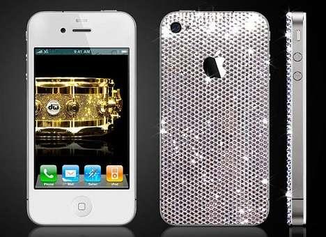 Diamante Mobiles