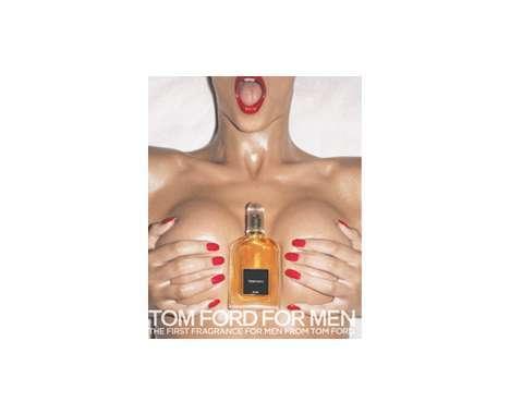 100 Potent Perfumes & Colognes