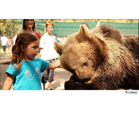 35 Zoo Innovations