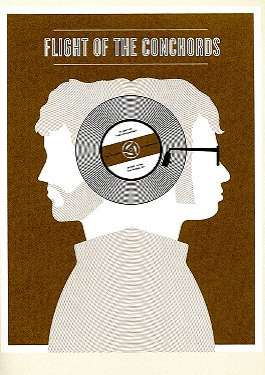 Music Poster Books