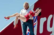 Burlesque Aircrafts