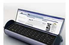 31 Noteworthy Netbooks