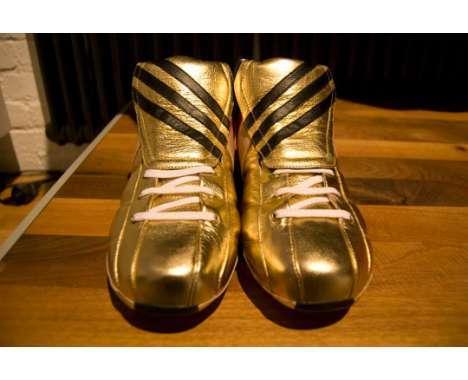 14 Stellar Soccer Shoes