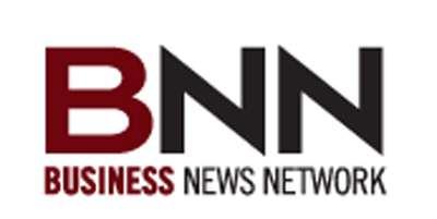 BNN: Jeremy Gutsche on Hijack Marketing at the World Cup