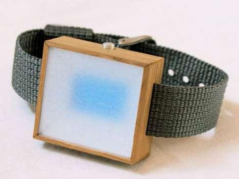 Atmospheric Watches