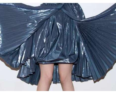 18 Ways to Upcycle Trash Bags