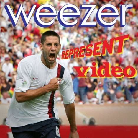 Soccer Fight Songs