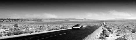 Transforming Automobiles