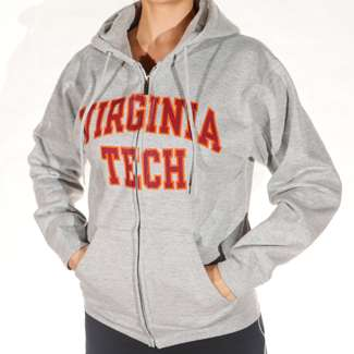 iPod Controller Sweaters - The iHood Hoodie Makes Listening to Your iPod More Convenient