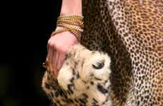 Animal Print Fashion