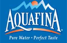 Rebranding Springwater as Tap Water