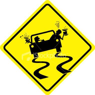 Anti-Drunk Driving Tech