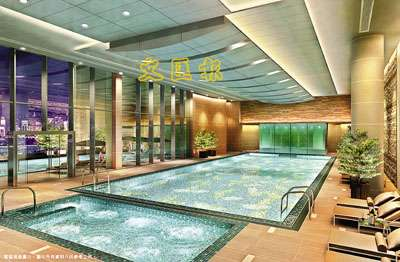 Luxury Fashion Hotels