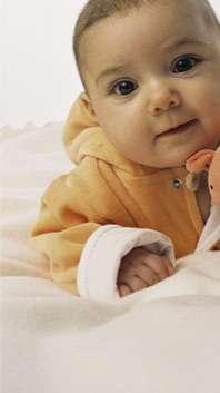 Baby Clothes Rentals