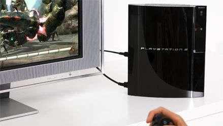Sony Leads In Portable Tech