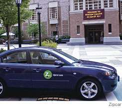 Car Companies Collaborate With Schools