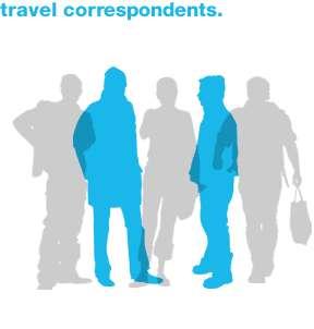 Modern Travel Culture