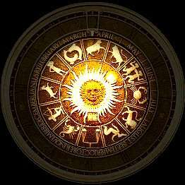 Video Horoscopes