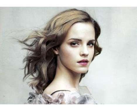 19 Emma Watson Wonders