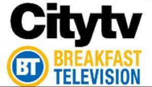 CityTV: Jeremy Gutsche Receives Graduate of the Decade Award