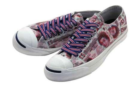 British Banking Shoes