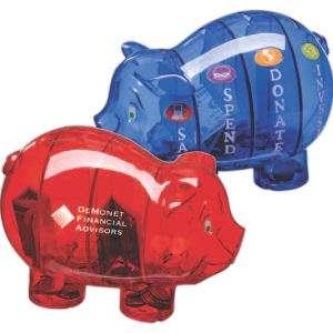 Kiddie Finance Tools