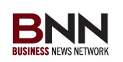 BNN: Jeremy Gutsche on Branson as a Brand