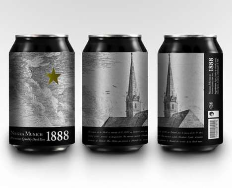 Landmark Packaging