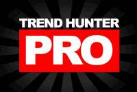 Special OFFER: Trend Hunter PRO Combo Pack + 2011 Trend Reports