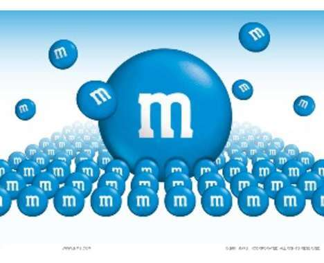 14 Mouthwatering M&M Innovations