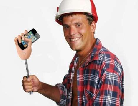 Handy Iphonecessories