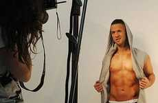 Guido Fitness Videos - Jersey Shore's The Situation Workout DVD Fixes Flabby Abs