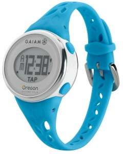 Tappable Fitness Watches