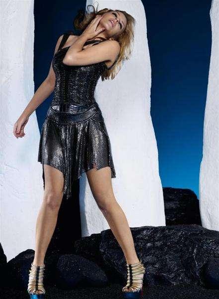"""Kylie Minogue >> álbum  """"Aphrodite"""" - Página 29 81845_2_600"""