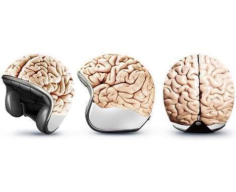 25 Brainy Innovations