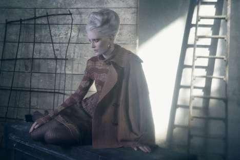 Misty Maven Photography