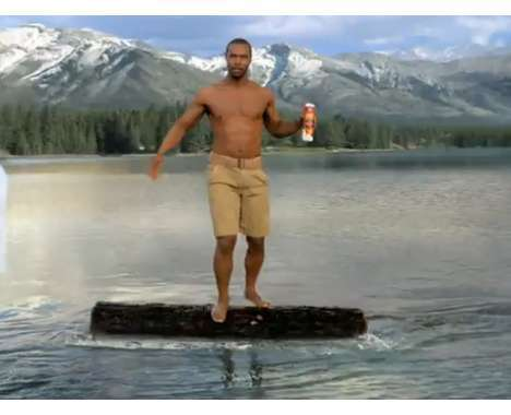 10 Old Spice Features