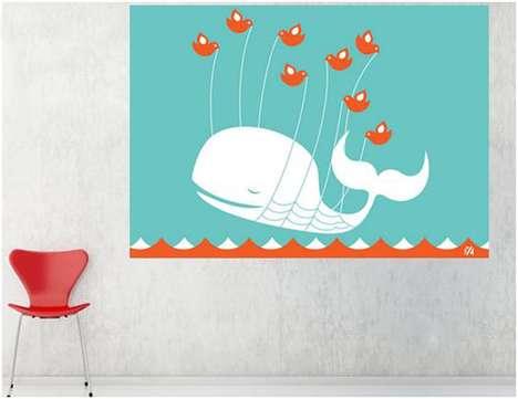Twitter Fail Wallpaper