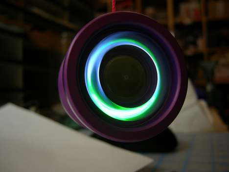 Brilliant Whirling Toys