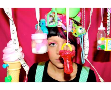 25 Kid Couture Innovations