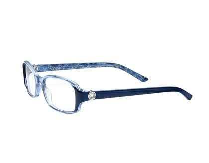 Librarian Specs