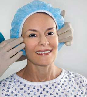 Needle-Free Botox