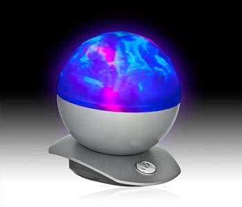 Psychedelic Stress Balls