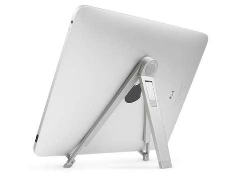 iPad Tripods