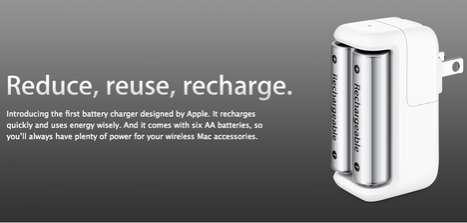 Long-Lasting Batteries