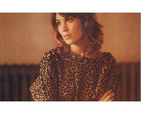 30 Leopard Print Fashions