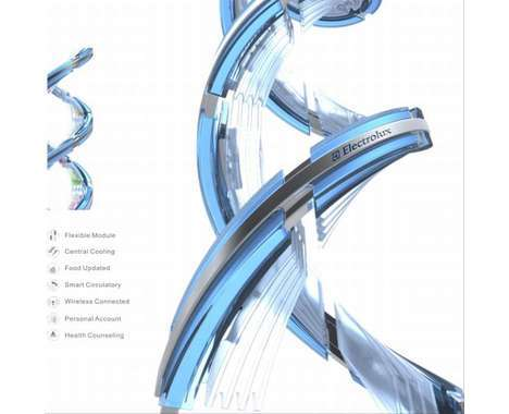 49 Designs Using Spirals and Coils