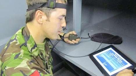 War Coach Tablets