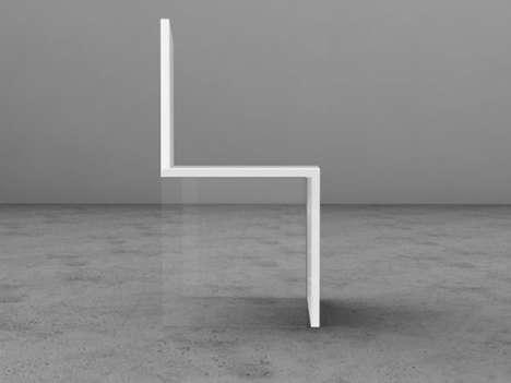 Illusionist Seating