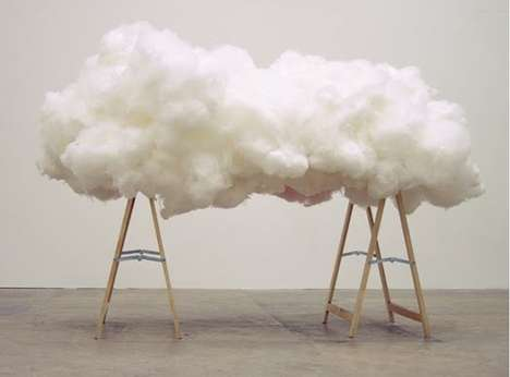 Cloud Ladder Artworks